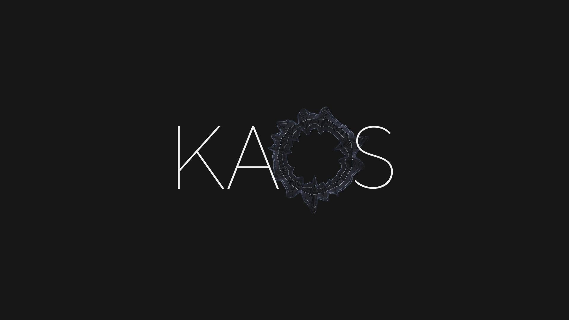 KAOS-PR-Wordmark