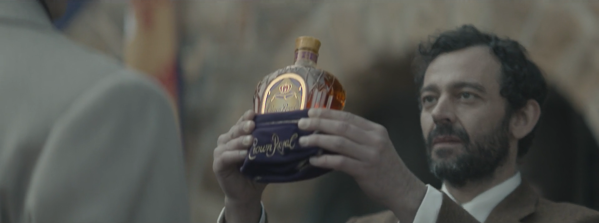CrownRoyal-The-One-Made-For-A-King.00_01_23_11.Still028